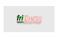 Fritherm